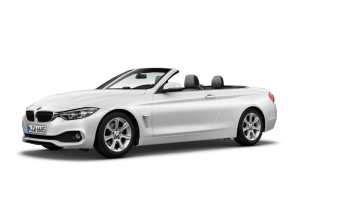 luxury car dealers dubai