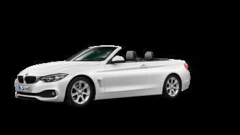 luxury car dealers dubai