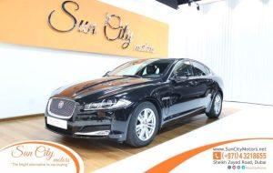 jaguar-xf-2-0-luxury