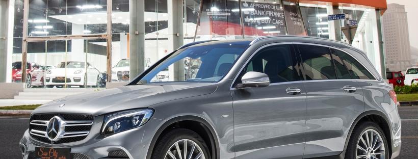 Luxury Cars For Sale Dubai Car