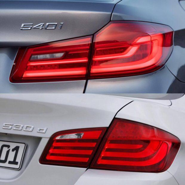 BMW UAE