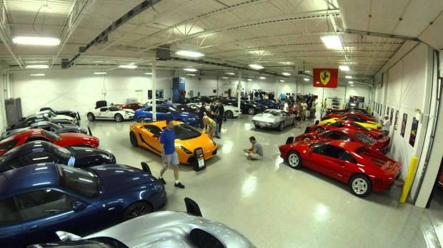 Dubai cars for sale