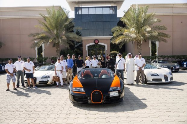 Luxury Cars Sale Dubai