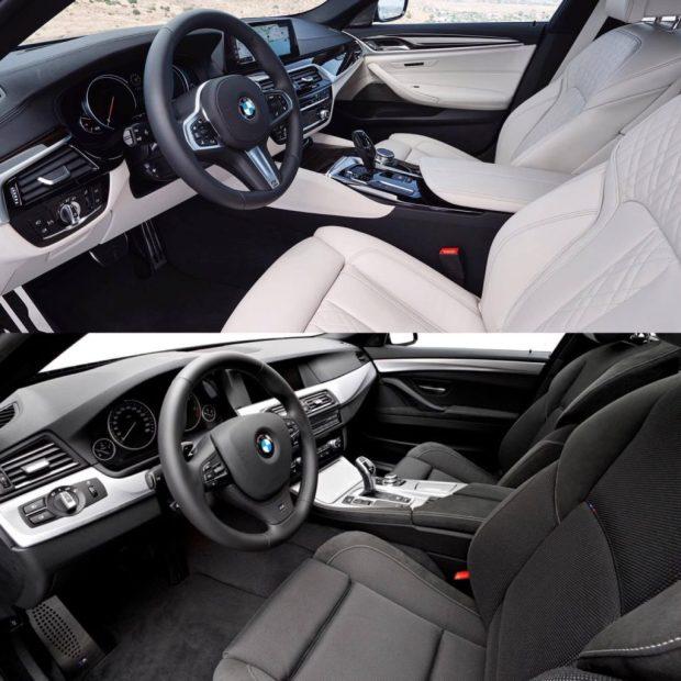 pre-owned BMW Dubai UAE