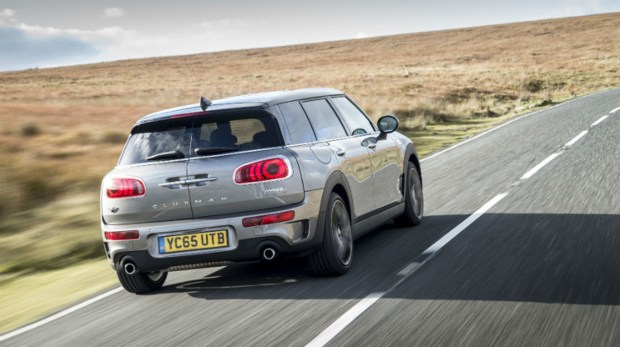 edgar-mini-clubman-cooper-s-review-02