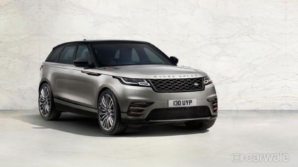 Range-Rover-Velar UAE