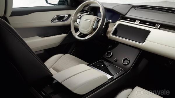 Range-Rover-Velar Dubai