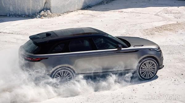 Range-Rover-Velar Launch