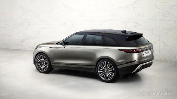 Range-Rover-Velar-Dubai