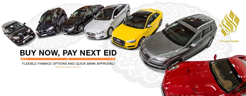Luxury Car sale Dubai