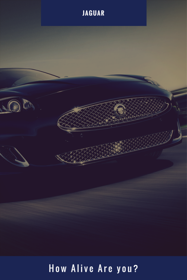 Questions To Ask When Buying A Car >> Questions To Ask When Buying A Jaguar Car From A Dubai
